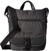 Kenneth Cole Reaction - Outlander - Flapover Crossbody Bags