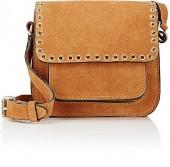 Isabel Marant Étoile ISABEL MARANT ÉTOILE WOMEN'S MARFA SMALL SHOULDER BAG
