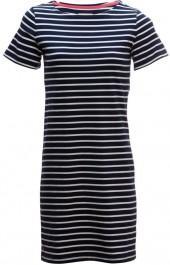 Joules Riviera Dress - Women's