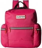 Hunter - Original Mini Backpack Nylon Backpack Bags