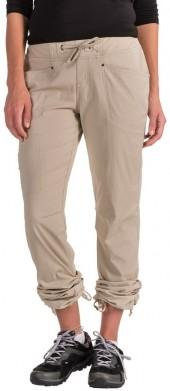 Royal Robbins Jammer Pants - UPF 50+ (For Women)