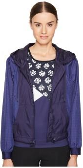 adidas by Stella McCartney Essentials Track Top S99245