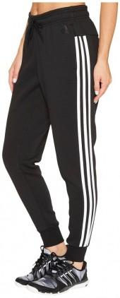 adidas Essentials Cotton Fleece 3S Jogger