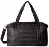 Sherpani - Addison LE Duffel Bags