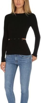 A.L.C. Adeline Sweater