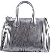 GUM Shoulder Bag Shoulder Bag Women Gum