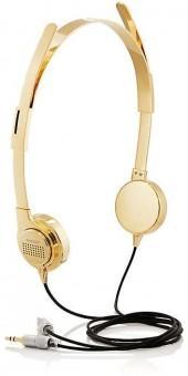 Ambush Women's Headphones Choker