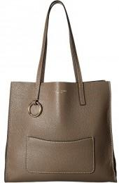 Marc Jacobs - The Bold Grind East/West Shopper Handbags