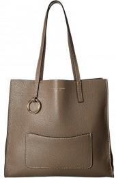 Marc Jacobs - The Bold Grind East/West Shopper Handbags