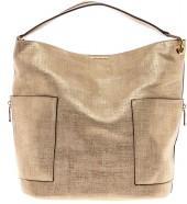 Bag Boutique Tote Bag