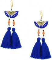 SHASHI - Camilla Earrings Earring