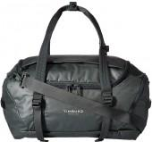 Timbuk2 - Quest Duffel - Small Duffel Bags