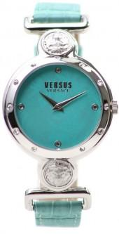 VERSUS Women's Sunnyridge Stainless Steel Watch