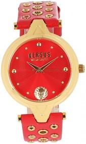 VERSUS Women's V Eyelets Watch