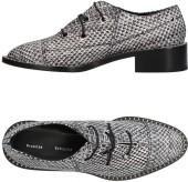 PROENZA SCHOULER Lace-up shoes