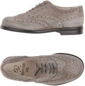 EQUERRY Lace-up shoes