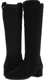 La Canadienne - Jaydon Women's Boots