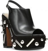Donald J. Pliner Norra Sandals Women's Shoes