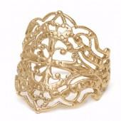 Vanessa Lianne - Francis Lace Ring