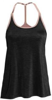 H&M Sports Top with Sports Bra