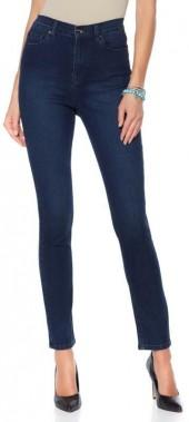 DG2 by Diane Gilman Virtual Stretch Skinny Jean - Basic Colors