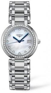 Women's Longines Primaluna Bracelet Watch, 26.5Mm