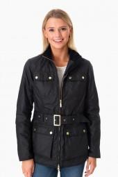 Barbour Barbour® International Heyford Wax Jacket
