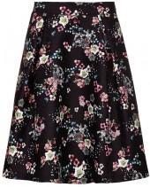 Yumi Botanical Skirt