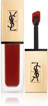 Yves Saint Laurent Beauty Women's Tatouage Couture Lip Stain