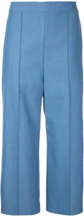 Macgraw Morning trousers