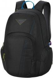 DAKINE Finley 25L Backpack