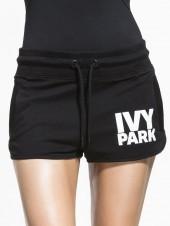 IVY PARK Logo Short