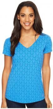 KUHL Adalina Short Sleeve Shirt