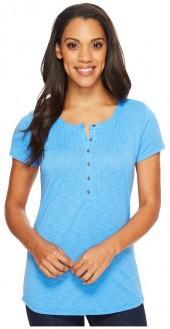 KUHL Val Short Sleeve Shirt