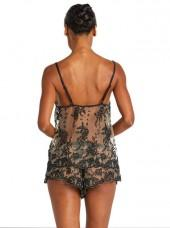 Rosie Lace Camisole