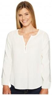 Aventura Clothing Annabel Long Sleeve
