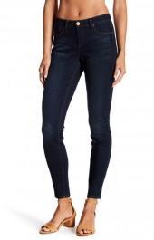 Vintage America Blues Body Positive Skinny Jeans
