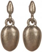 Melrose and Market Small Drop Earrings - Set of 2