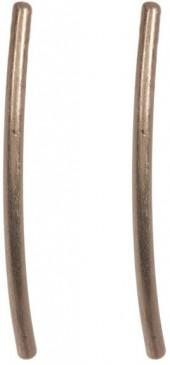 Melrose and Market Linear Stick Earrings