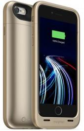 mophie Gold Juice Pack Ultra iPhone 6 Charging Case