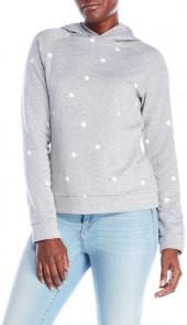 honey punch Star Hoodie