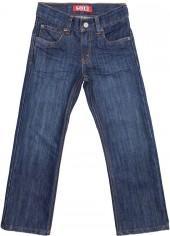 Levi's® Boys Regular 514 Slim Straight Jean