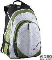 Caribee tailwind backpack