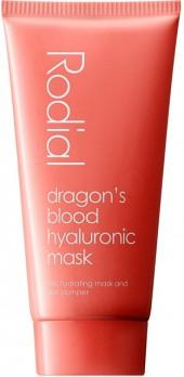 Rodial Dragon's Blood Hydauluronic Mask 50ml