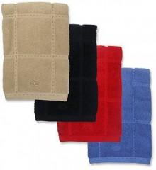 Calphalon Set of 2 Kitchen Towels