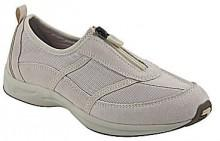 """Easy Spirit Women ́s """"Amore"""" Athletic Shoes"""