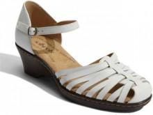 Softspots 'Tatianna' Sandal