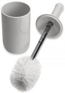 Telescoping Bowl Brush