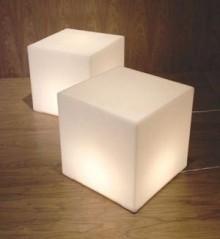 Gus* Modern - Lightbox