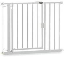 North States Auto-Close Gate System